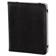"Sleeve for Tablet, HAMA Piscine 8"", Black (108271)"