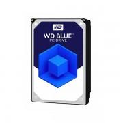 Tvrdi Disk WD-Blue 6TB WD60EZRZ WD60EZRZ