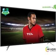 TCL LED 4k TV prijemnik U49P6046 Android