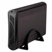 Tooq Caja Externa HD TQE-3526B 35 SATA USB 30 Negra
