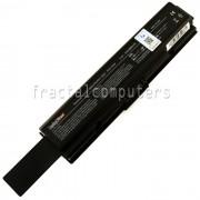 Baterie Laptop Toshiba Satellite L555D 9 celule