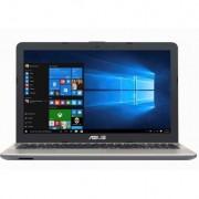 """Asus P541UA-GQ1248R notebook/portatile Nero, Cioccolato Computer portatile 39,6 cm (15.6"""") 1366 x 768 Pixel 2,00 GHz Intel® Core™ i3 della sesta generazione i3-6006U"""