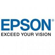 EPSON WF-C81XX/WF-C86XX NERO L