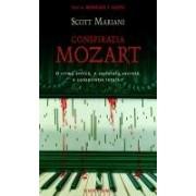 Conspiratia Mozart