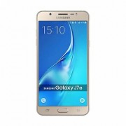 Samsung Galaxy J7 16GB Excellent Condition (6 Months Warranty)
