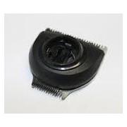 Philips vágófej hajvágóhoz 422203617761