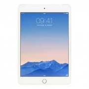 Apple iPad mini 4 WiFi + 4G (A1550) 16 GB oro como nuevo reacondicionado