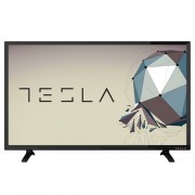 LED TV 32S306BH