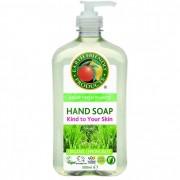 Sapun lichid cu lemongrass 500ml Earth Friendly
