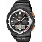 Мъжки часовник Casio Pro Trek SGW-500H-1BVER