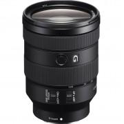 Pachet Sony Obiectiv foto Mirrorless 24-105mm F4 OSS G Sony FE cu monopied Manfrotto