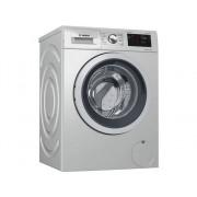 Bosch Lavadora Reacondicionada BOSCH WAT2867XES (Grado A - 8 kg - 1400 rpm - Inox)