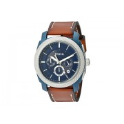 Fossil Machine - FS5232 Light Brown