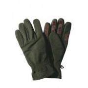 Chevalier Windstopper Handske