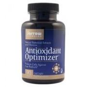 Antioxidant optimizer 90cps JARROW FORMULAS