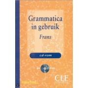 Grammatica in gebruik - Frans