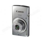 CANON Appareil photo numérique compact Digital Ixus 145 argent