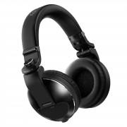 Pioneer DJ HDJ-X10-K DJ Headphones Black