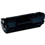 Canon Toner 0263B002 - FX-10 Canon compatible negro
