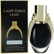 Lady gaga fame eau de parfum 30ml spray