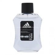 Adidas Dynamic Puls 100ml Eau de Toilette за Мъже