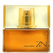 Shiseido Zen 50ml Eau de Parfum Spray e 1,7 FL. oz.