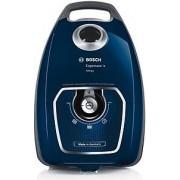 Usisavač Bosch BGB7530