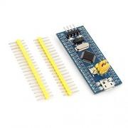 UG LAND INDIA STM32F103C8T6 ARM 32 Cortex-M3 STM32 SWD Minimum System Development Board Module