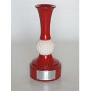 Golf 130-36