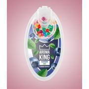 Capsule aromatizante pentru tigari ICE BLAST, Aroma King