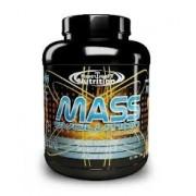 Hypertrophy - MASS Evolution - 4kg