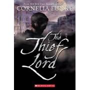 The Thief Lord, Paperback/Cornelia Funke