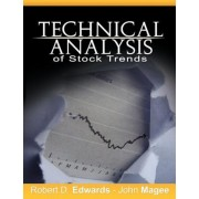Technical Analysis of Stock Trends, Paperback