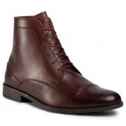 Boots QUAZI - QZ-52-05-000874 105