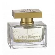 JIVAGO Golden Elements - Tester (No Scatolo, No Cap)