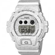 Мъжки часовник Casio G-shock GD-X6900HT-7ER
