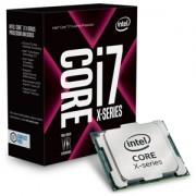 Procesor Intel Core i7-7800X Skylake-X, 3.5GHz, socket 2066, Box, BX80673I77800X
