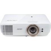 V7850 DLP 4K UHD/2100lm