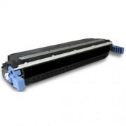 HP Toner Q6463A - 644A Hp compatible magenta