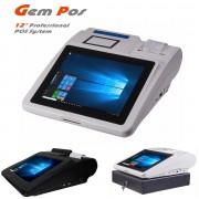 PC Touch EIA GEM POS