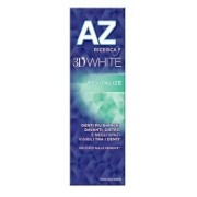 Procter & Gamble Az 3d White Revitalize 75ml