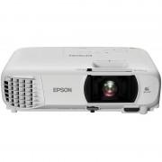 Epson EH-TW650 Proyector 3100 Lúmenes 3LCD