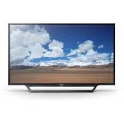 Televisor Marca Sony Led Mod. KDL-32W600D Smart-Negro