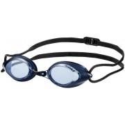 Úszás szemüveg Swans SRX-N BL