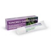 > TONOREX Cr.Gambe 60ml