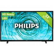 Philips TV 32PHS4503/12 Tvs - Zwart