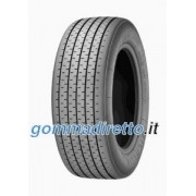 Michelin Collection TB15 ( 225/45 VR13 77V )