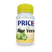 Price Aloé Vera Comprimidos