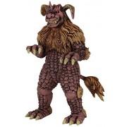 """Godzilla Movie Monster EX: King Caesar 6"""" Vinyl Figure"""