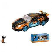 Samochód RC Hot Wheels Porsche GT 1:14 - DARMOWA DOSTAWA!